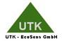 UTK-EcoSens GmbH