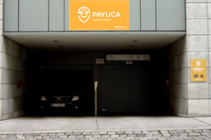 payuca_in-use