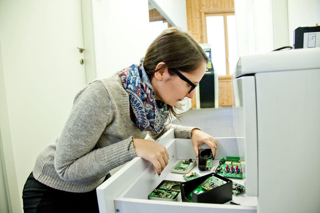 Wieso viele IoT-Projekte in der Schublade versauern?