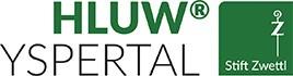 Logo HLUW