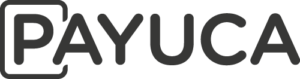 Logo PAYUCA