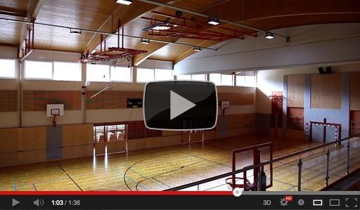 Smart City Yspertal Video