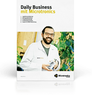 Download Paper Daily Business