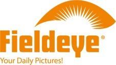 Logo Fieldeye