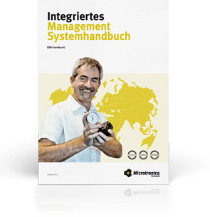 Download Paper integrated Management System